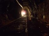 rails and rails
